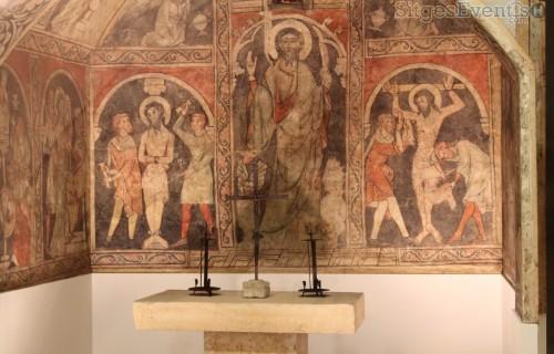 sitges-tours-museum-106