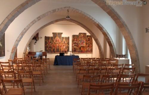 sitges-tours-museum-107