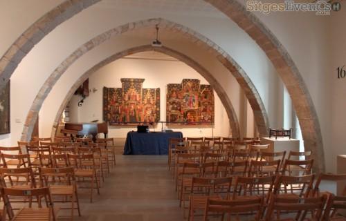 sitges-tours-museum-108