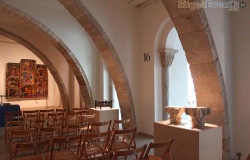sitges-tours-museum-109