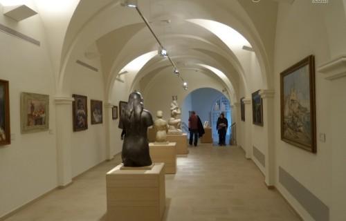 sitges-tours-museum-11
