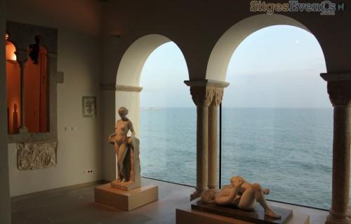 sitges-tours-museum-110
