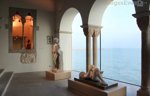 sitges-tours-museum-111