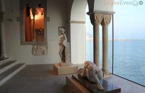 sitges-tours-museum-113