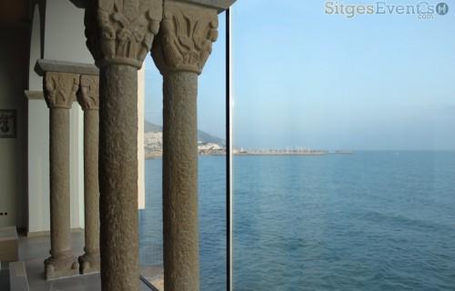 sitges-tours-museum-116