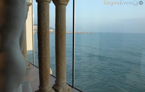 sitges-tours-museum-117
