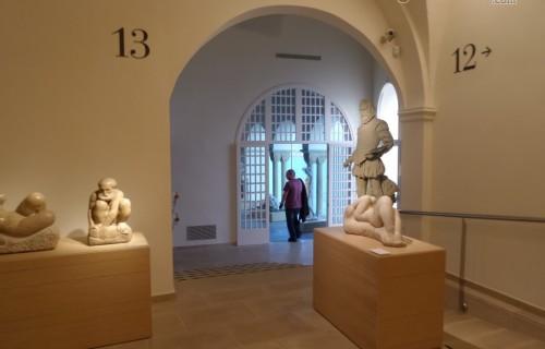 sitges-tours-museum-12
