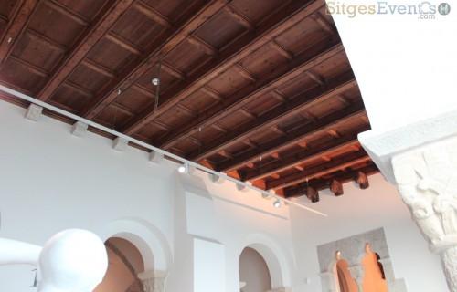 sitges-tours-museum-122