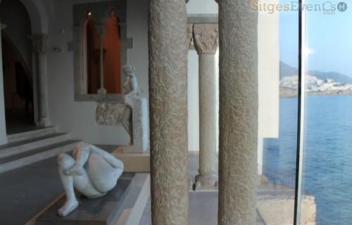 sitges-tours-museum-123