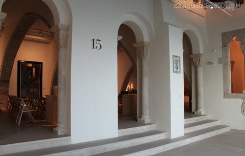 sitges-tours-museum-124