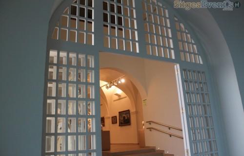 sitges-tours-museum-125
