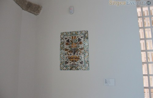 sitges-tours-museum-126