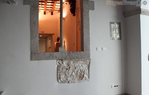sitges-tours-museum-128
