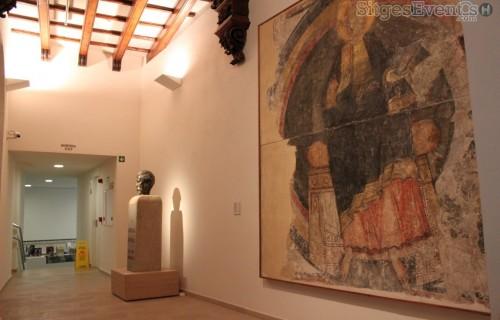 sitges-tours-museum-129