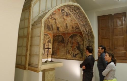 sitges-tours-museum-13