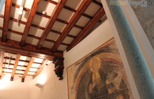 sitges-tours-museum-130
