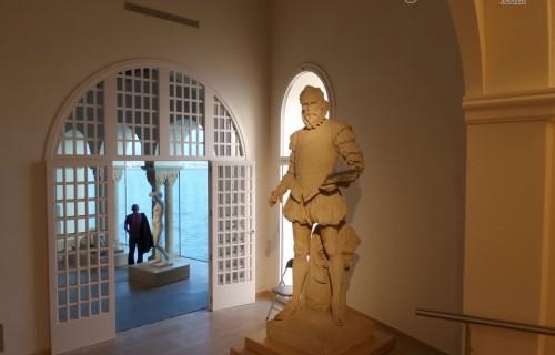sitges-tours-museum-14