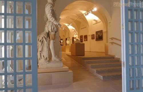 sitges-tours-museum-15