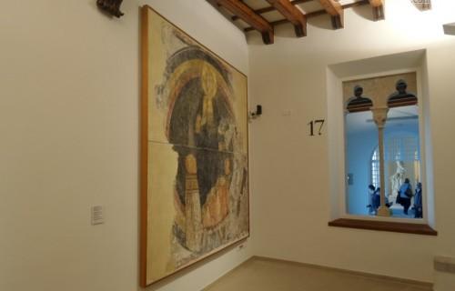 sitges-tours-museum-18
