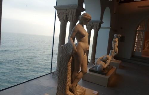 sitges-tours-museum-24