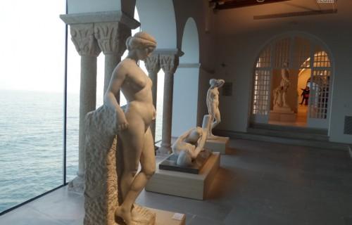 sitges-tours-museum-25
