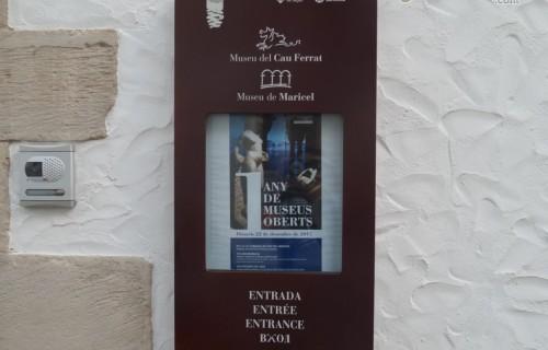 sitges-tours-museum-37